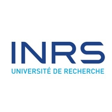 INRS Institut Armand-Frappier