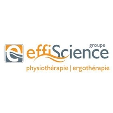 Groupe Effiscience