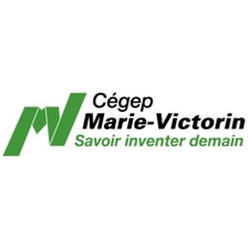 Cégep Maire-Victorin